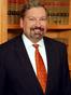 Azalea Park Birth Injury Lawyer Brian Collins Lamb