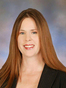 Broward County Litigation Lawyer Mary J. Hoftiezer