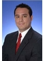 Miami Patent Application Attorney Richard Guerra
