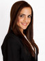 Miami Immigration Attorney Luz Elena Palanda