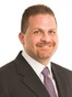 Broward County Workers' Compensation Lawyer Marc Anidjar