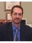 Deland Family Law Attorney Michael Stefen Tuma