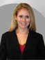 Pembroke Pines Health Care Lawyer Meredith Ann Primeau
