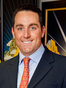Winter Park  Lawyer Robert Lawrence Sirianni Jr.