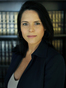 Lone Tree Foreclosure Attorney Laurie L. Morris