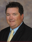 Lynn Haven Workers' Compensation Lawyer Christopher R. Cumberland