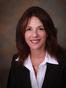 Tampa Family Law Attorney Marcia Cuesta Locke