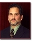 Miami Bankruptcy Attorney Brian Scott Behar