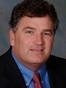 Florida Environmental / Natural Resources Lawyer Jon Cameron Moyle Jr.