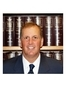 Fort Lauderdale Mergers / Acquisitions Attorney Francis Xavier Castoro