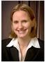 Polk County Business Attorney Laura Lynn Newlin