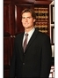 Martin County Personal Injury Lawyer Scott J. Donaldson