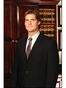 Martin County Personal Injury Lawyer Scott J. Donaldson