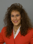 Indialantic Divorce / Separation Lawyer Cheryl Lyn Abraham