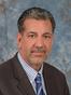 Boca Raton Environmental / Natural Resources Lawyer John J Fumero
