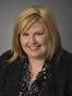 Saint Louis Slip and Fall Accident Lawyer Amanda Joanne Sextro