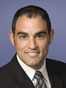 Coral Gables Litigation Lawyer Jacob E. Mitrani