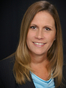 Florida Workers' Compensation Lawyer Nicole Virginia Hessen