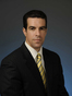 Palm Beach Shores Family Law Attorney James Stewart Cunha