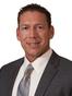 Coral Gables Fraud Lawyer Kurt Jeffrey Wirsing
