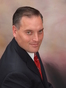 Youngstown Criminal Defense Attorney Thaddeus Stephen Wexler
