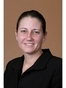 Panama City Workers' Compensation Lawyer Tanya R. Mayes