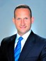 Tampa Personal Injury Lawyer Marc Matthews