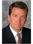 Maitland Litigation Lawyer M. Gary Toole