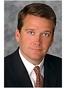 Maitland Litigation Lawyer M. Gary Toole