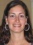 Miami Beach Real Estate Attorney Maria Guerrero