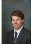 Tallahassee Litigation Lawyer R. Stephen Coonrod