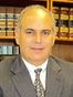 Florida Litigation Lawyer Thomas Louis Abrams