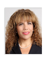Miami Family Law Attorney Jacqueline Marie Valdespino