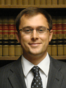 Florida Criminal Defense Attorney John Andrew Crawford