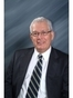 Juno Beach Business Attorney Gary J. Cohan