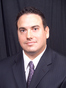Coral Springs Criminal Defense Attorney Jared Francis Bossola