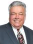 Sarasota County Construction / Development Lawyer William Garth Christopher