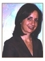 Fort Lauderdale Commercial Real Estate Attorney Ellen Barbara Pilelsky