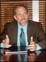 Pensacola Mediation Attorney David Warner Hiers