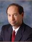 New Port Richey Litigation Lawyer Stephen R Williams