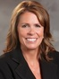 Highland Beach Marriage / Prenuptials Lawyer Holly Davidson Schuttler