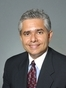 Miami-Dade County Securities Offerings Lawyer Osvaldo F. Torres