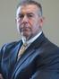 Tampa Criminal Defense Attorney Rick Terrana