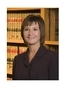 Gainesville Federal Crime Lawyer Carrie Scheffel Proctor