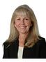 Coconut Creek Workers' Compensation Lawyer Wendy Ellen Knecht