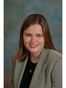 Tallahassee Workers' Compensation Lawyer Lori L. Bethea