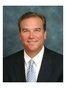 Tampa Land Use / Zoning Attorney David Bill Williams