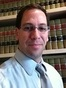 Fort Myers Family Law Attorney Christopher William Whitney