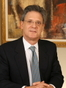 Miami Commercial Real Estate Attorney John R. Borgo