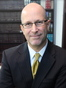 Florida Commercial Real Estate Lawyer Adam D. Palmer